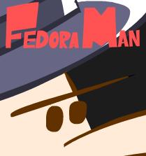 fedoraman1