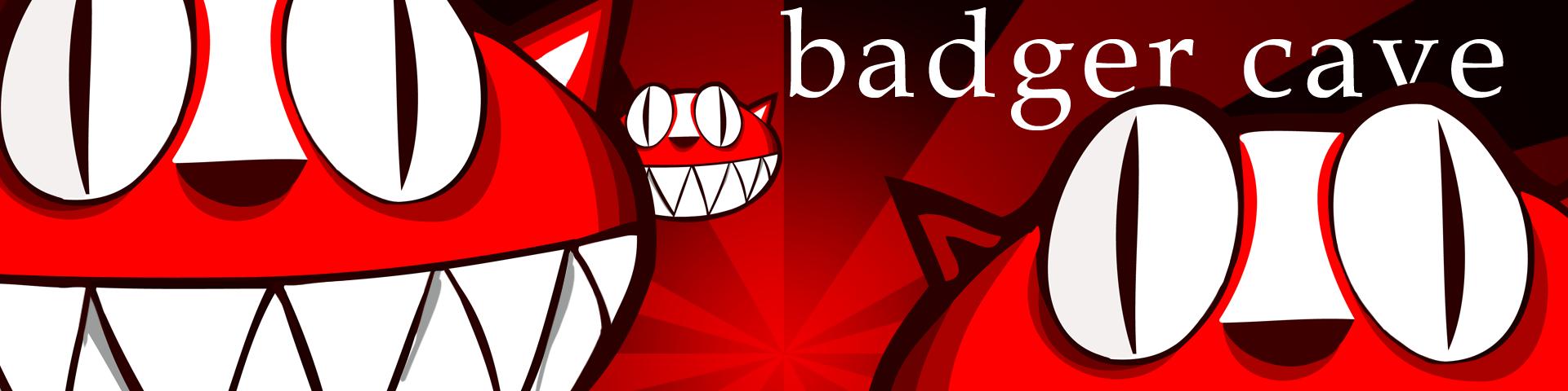 Honey badger radio male sexuality