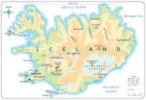 http://www.themappingcompany.co.uk/images/maps/travel-guides-maps/large/atebol-iceland-map.jpg