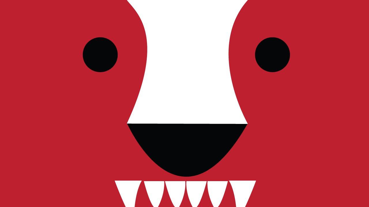 Badgerfesto – El manifiesto de Honey Badger Brigade