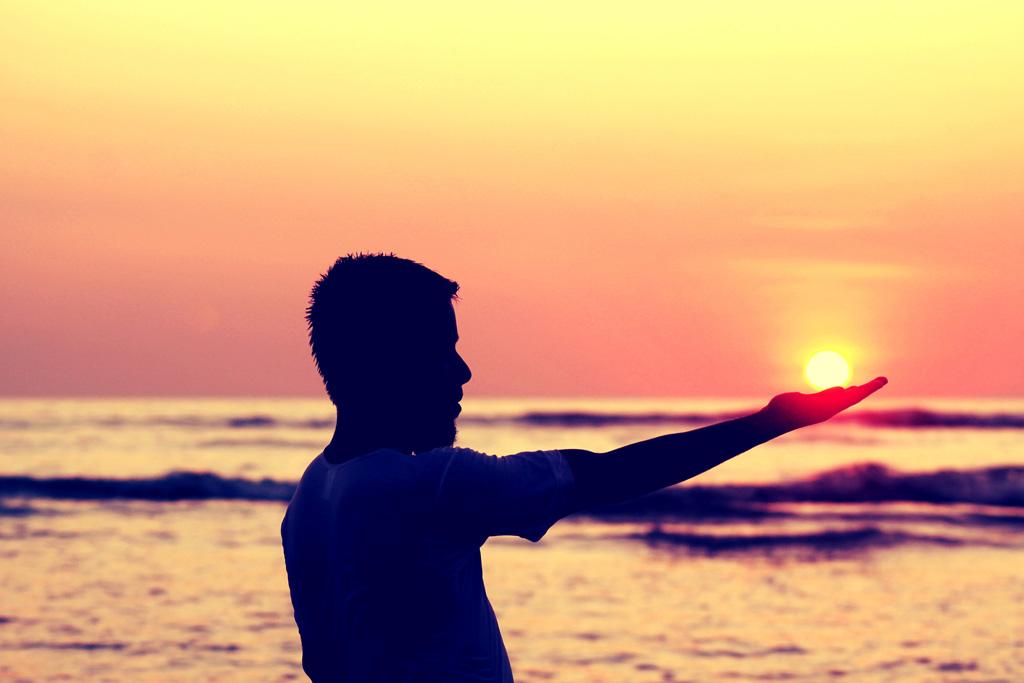 Reforming Rising Sun Rape