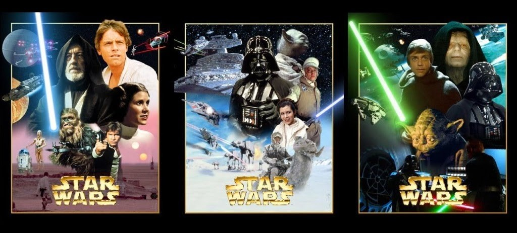 starwars_original_trilogy