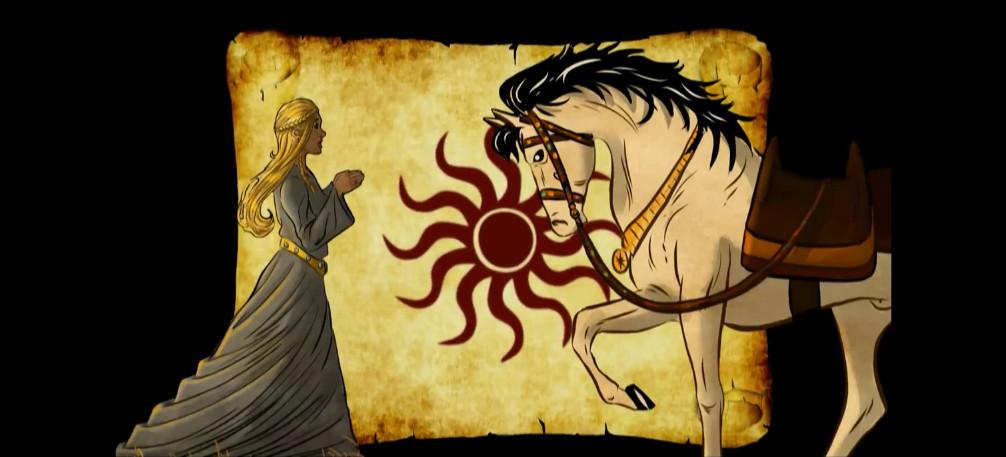 princess-and-plowhorse