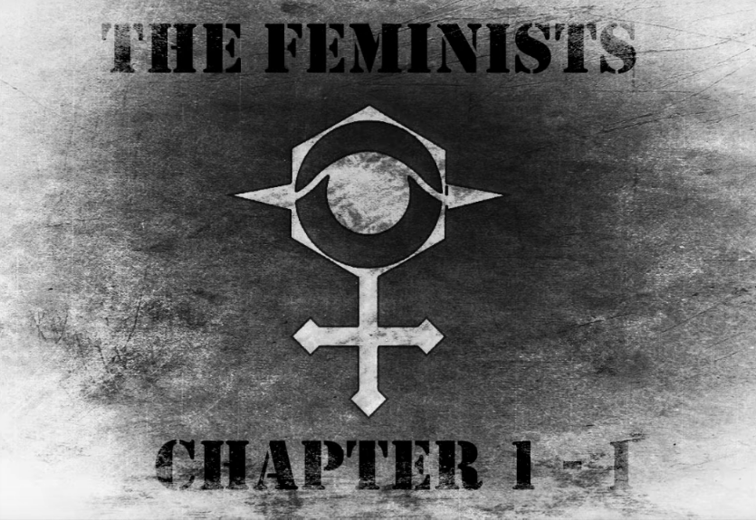 the-feminists-1-1