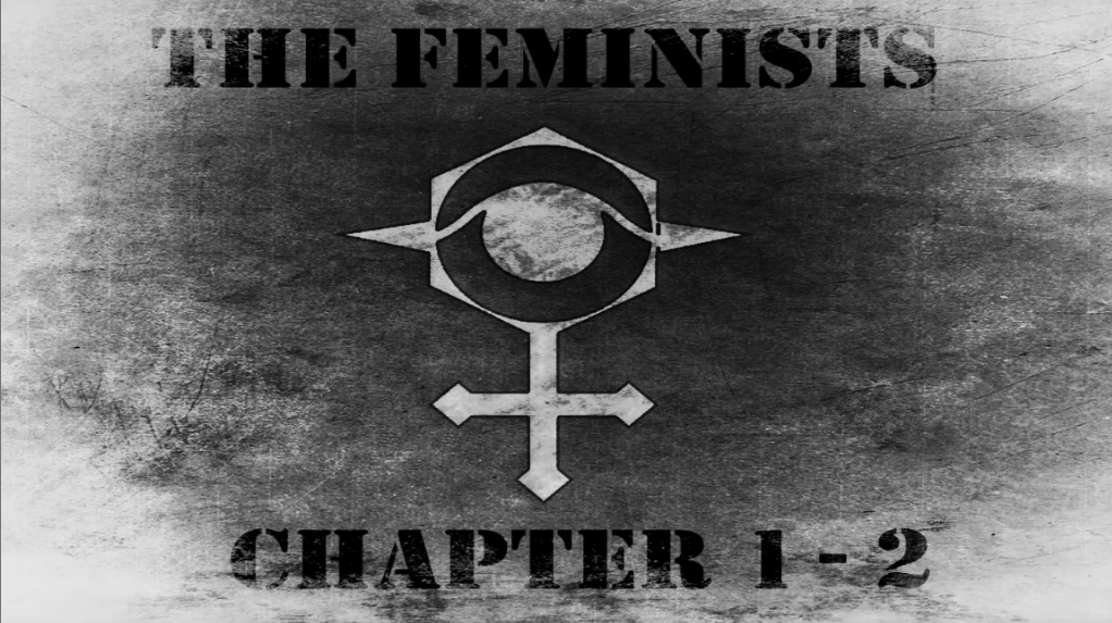 the-feminists-1-2