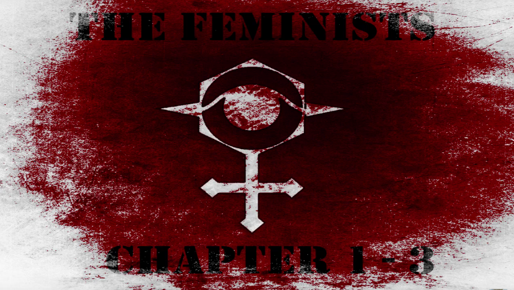 the-feminists-1-3
