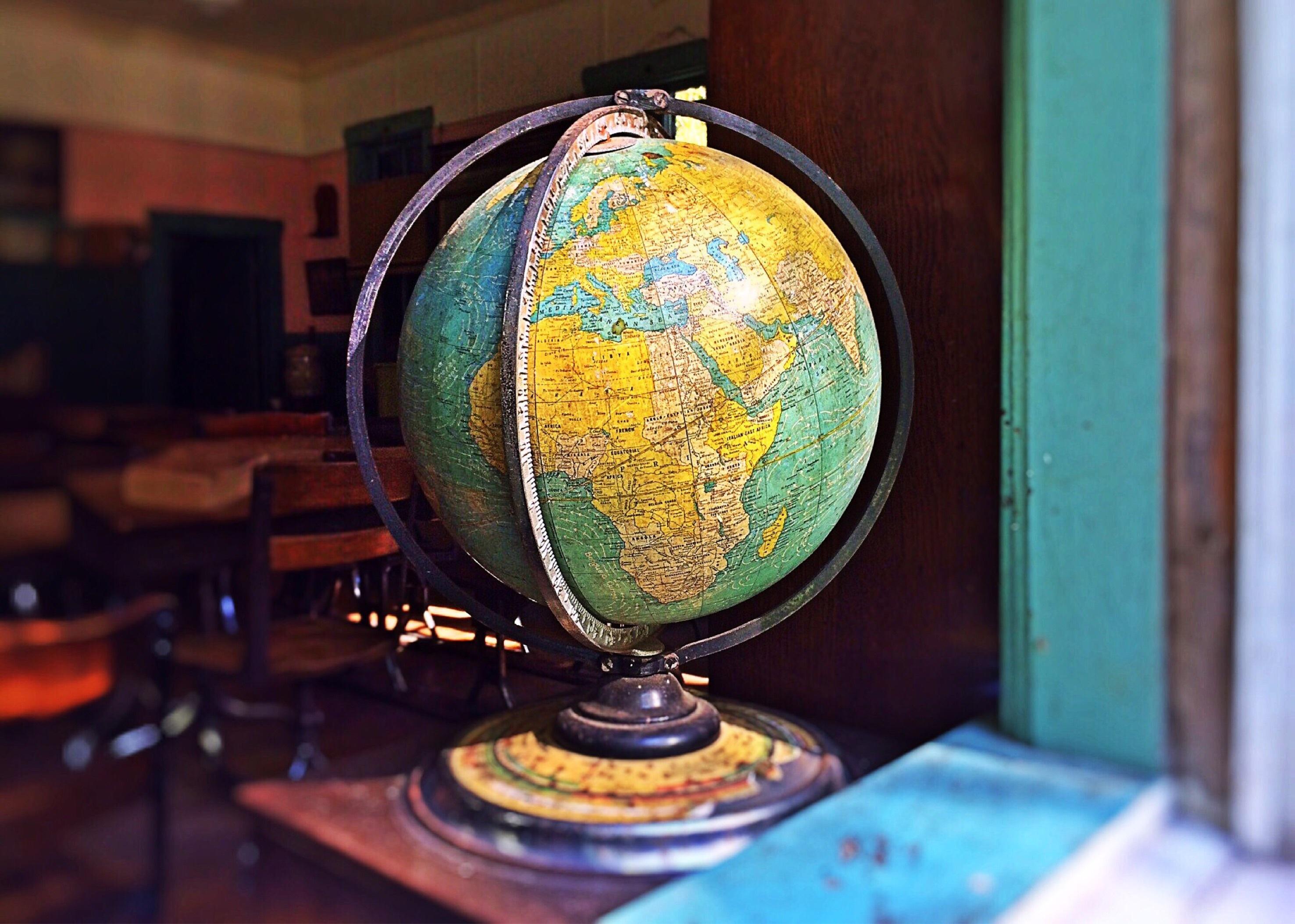 globe-967304