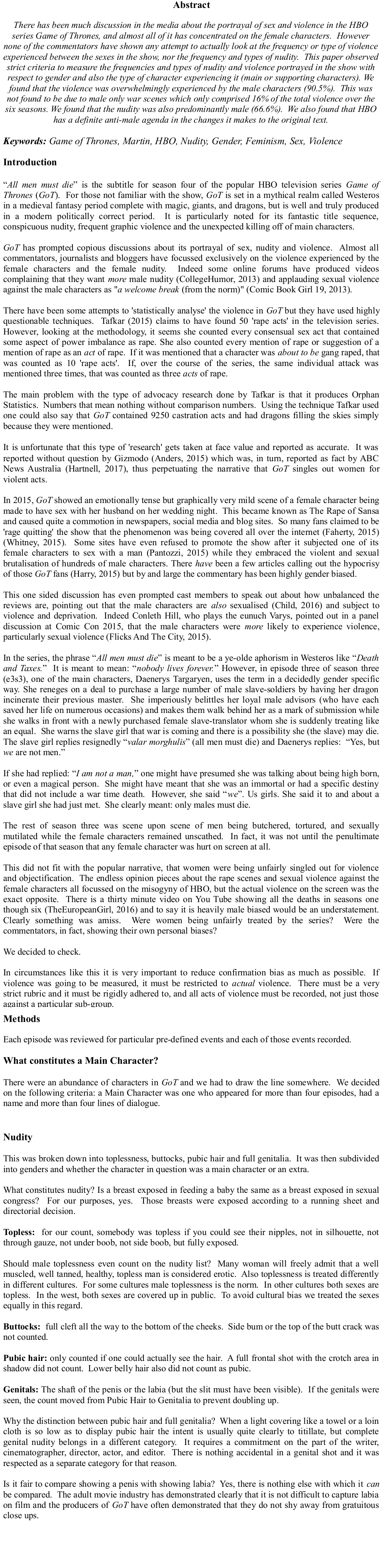 GOT_review_rewrite_03 page 1-3