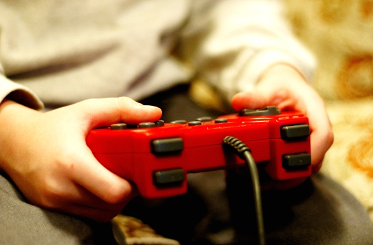 """Breaking the Narrative Episode 3: 1999-2006, Entering the """"Silver Age of Gaming"""""""