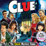 clue.png.CROP.promovar-mediumlarge