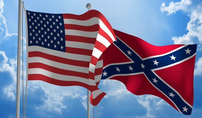 Breaking the Narrative Episode 56: The American South is Not Holding Us Back!