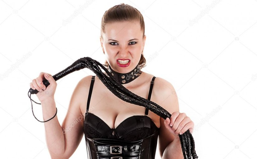 depositphotos_48372101-stock-photo-angry-mistress-with-a-whip