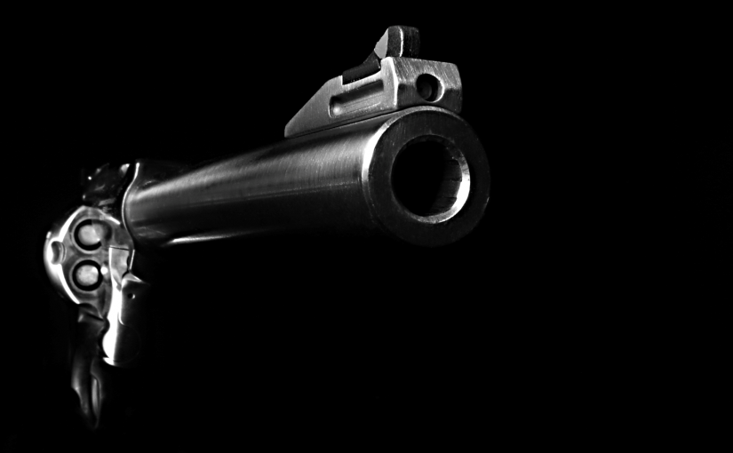 gun-barrel-close-up-17754